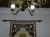 09 SALA MULTIUSOS DETALLE LAMPARA Y ARTESONADO
